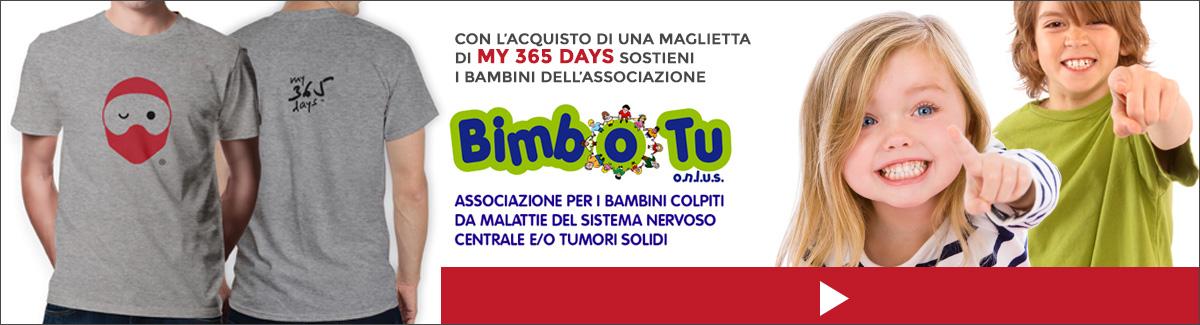 banner-homepage-bimbo-tu-onlus2