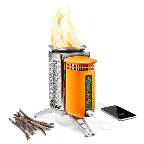 campstove_1_updated_d48f0013-c917-4636-9d51-1e68d875c252_large