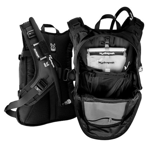 kriega_r20_backpack_black_zoom