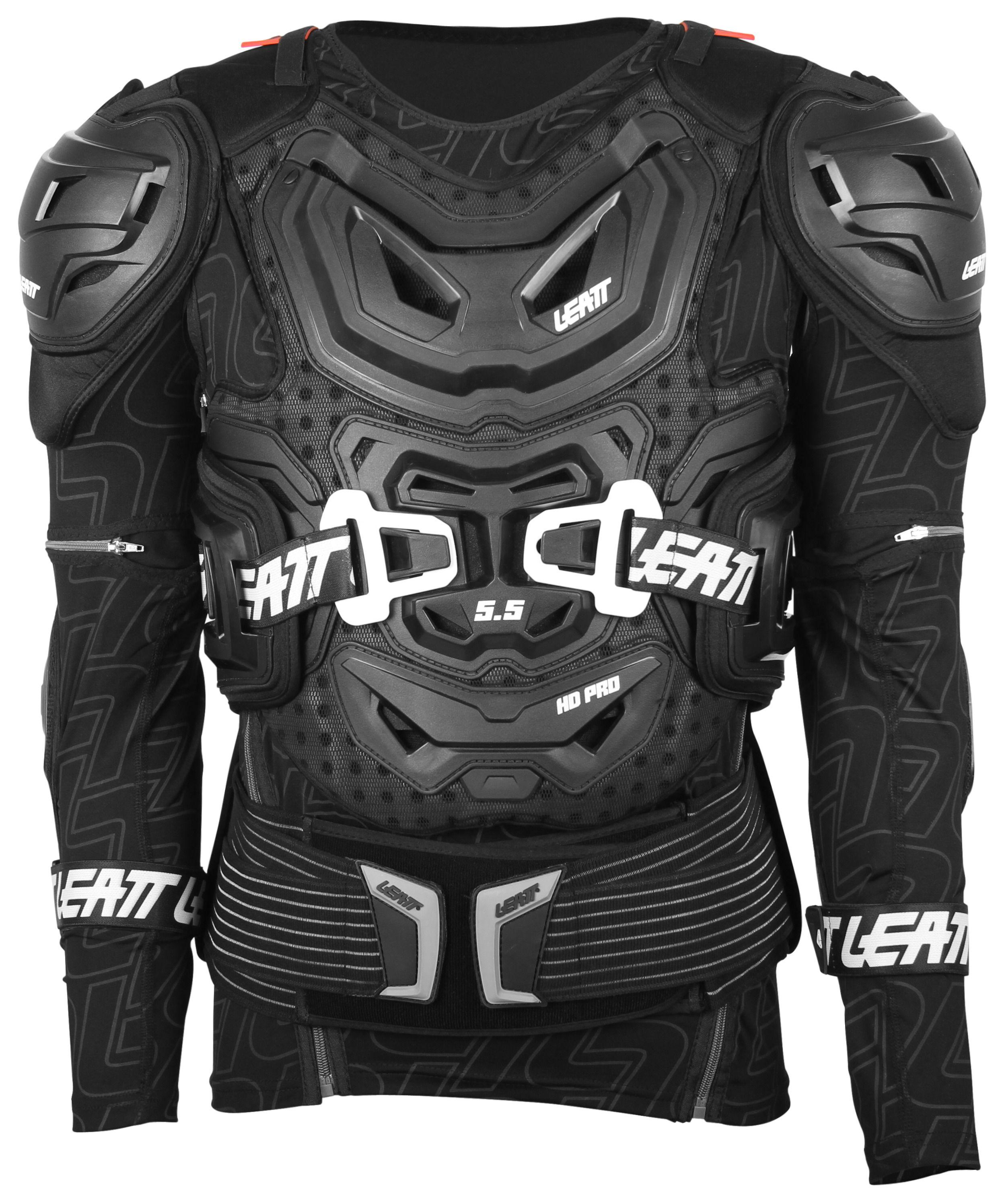 leatt55_body_protector