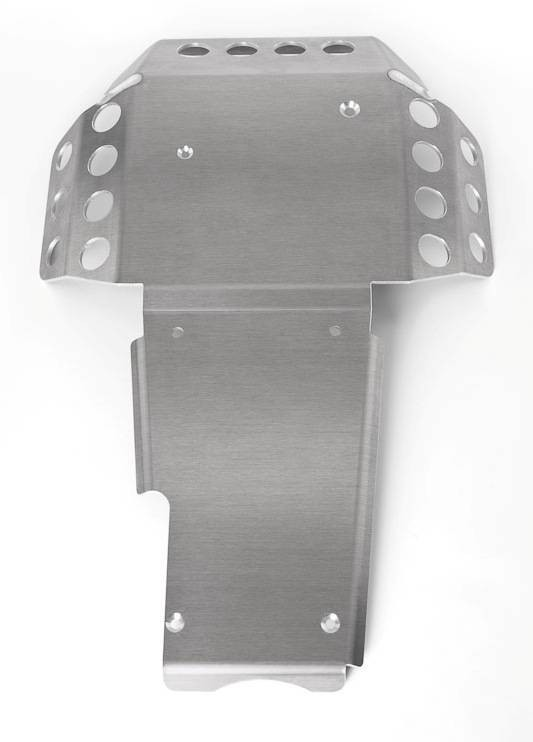 protezione-motore-alluminio