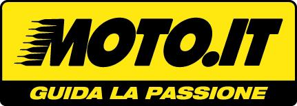 Moto.it guida la passione
