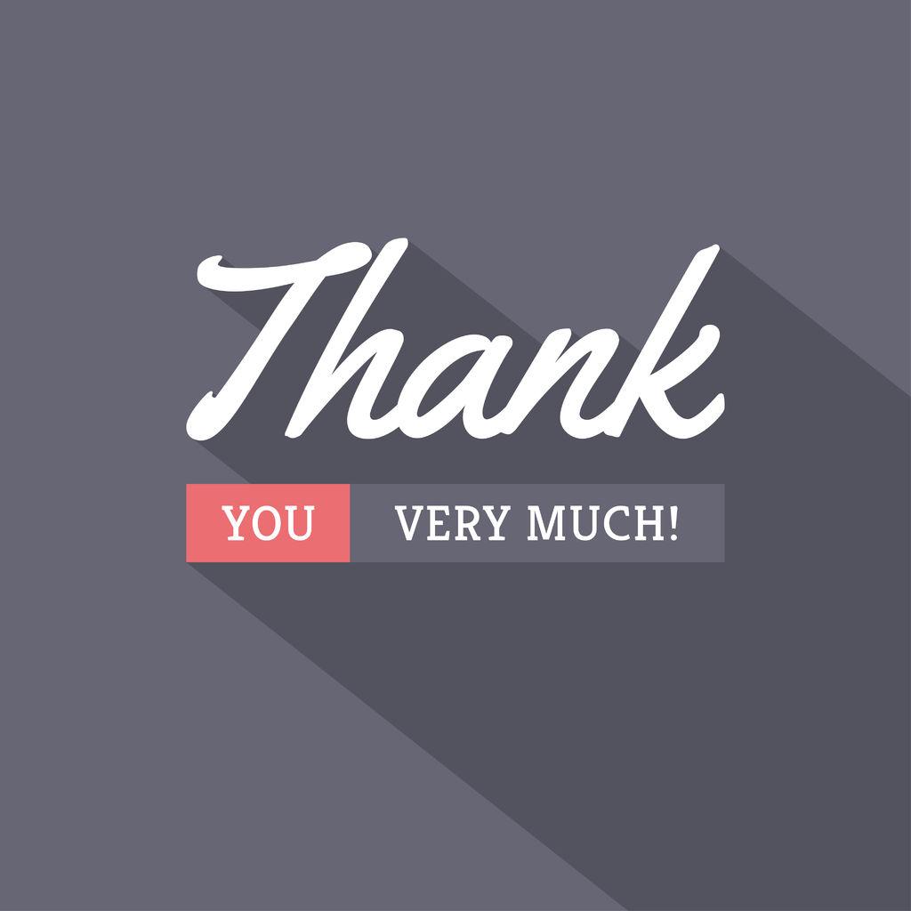 Grazie Claudio, Grazie Loris